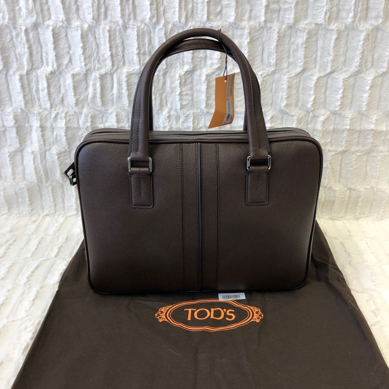 TODS Aktentasche 45463764LM
